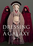Dressing a Galaxy, Trisha Biggar, 081095964X