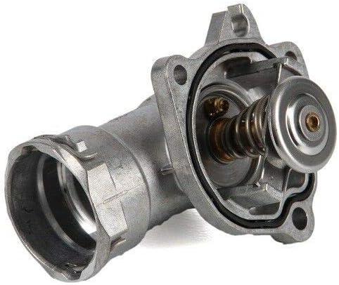 Benz Om642 Thermostat Für Dieselmotoren A6422002215 Auto