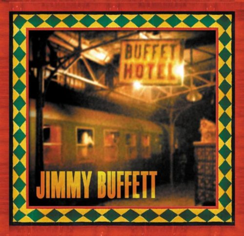 jimmy buffett buffet hotel - 1