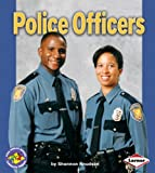 Police Officers, Shannon Zemlicka and Shannon Knudsen, 0822516934