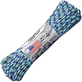 product image for Atwood Rope MFG Parachute Cord Bay