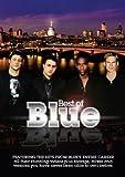 Best Of Blue [DVD] [2004]