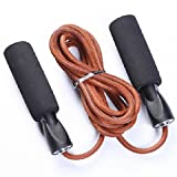 Generic Jump Rope - Best Reviews Guide
