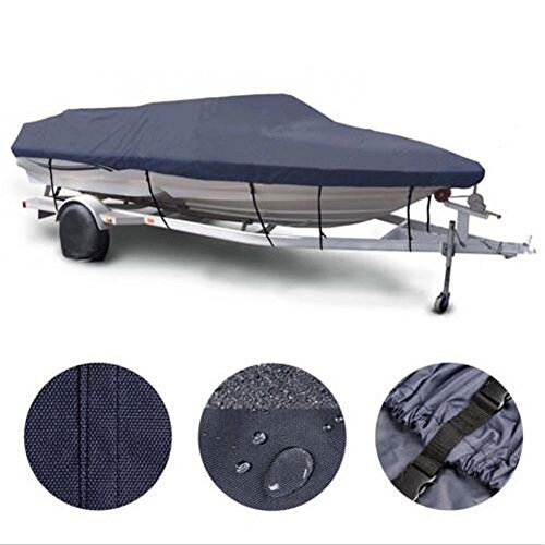 16-18ft-600d-trailerable-waterproof-boat-cover-oxford-fabric-with-pvc-coating-v-hull-fishing-ski-95-