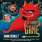 Old Harry's Game, Series 7 Radio/TV von Andy Hamilton Gesprochen von: Andy Hamilton, Annette Crosbie, Timothy West