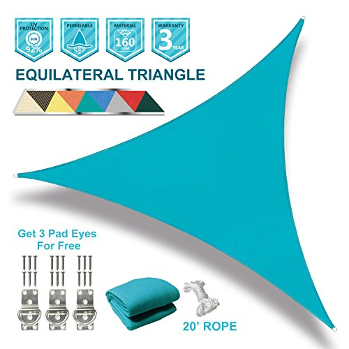 Triangle Family Eye Care - 6