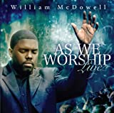 : As We Worship Live