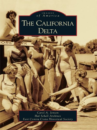 The California Delta