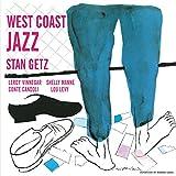 West Coast Jazz / Steamer / Award Winner + 2 Extra Tracks