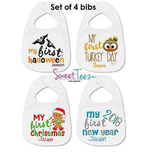 Buy in bulk christmas gifts