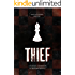 Thief: A Fantasy Hardboiled (Ratcatchers Book 2)