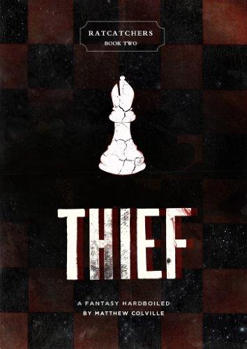 thief ii - 2