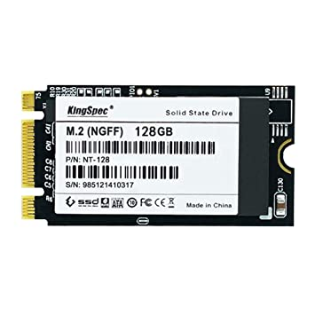 Docooler KingSpec SSD Estado Sólido Drive Dispositivos de Almacenamiento para PC Sobremesa Ordenador Portátil: Amazon.es: Electrónica