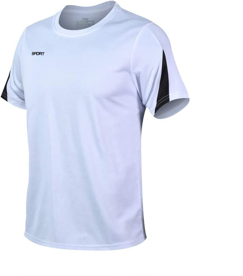 Sportbekleidung Kompressionshose Lang Trainingsanzug Atmungsaktiv Sportwear Fitness Yowablo Kompressionsshirt Herren