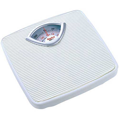 Starfrit 093864-004-0000 Mechanical Scale, White