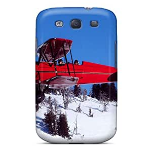New Arrival Cases Covers With Design For Galaxy - S3