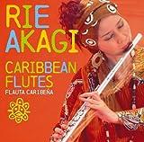 Caribbean Fruits by Rie Akagi (2007-05-23)