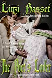 The Poet's Lover (The Sisters of Guthrie Book 1)