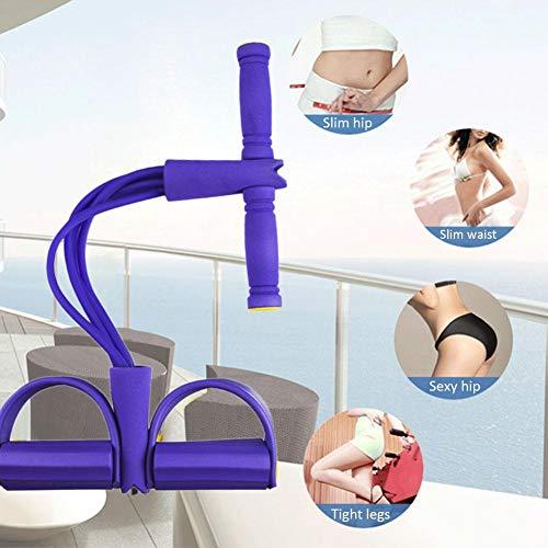Bestselling Strength Training Leg Machines