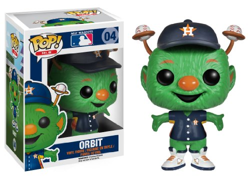 funko-pop-major-league-baseball-orbit-houston-astros-vinyl-figure