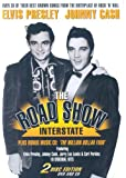 The Road Show Interstate [DVD + CD]