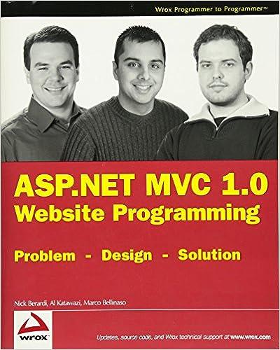 Wrox Asp.net Mvc 4 Pdf