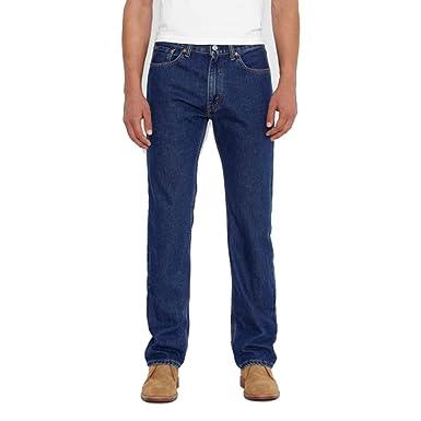 94422d70182 Levi s Big   Tall Men s Big   Tall 505 Regular at Amazon Men s Clothing  store