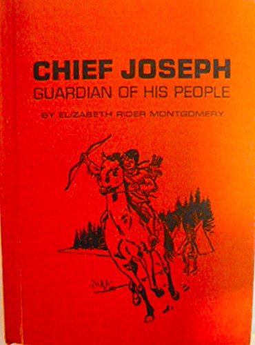 chief-joseph-guardian-of-his-people-garrard-indian-books