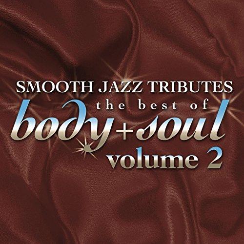 Rehab (Amy Winehouse Smooth Jazz Tribute)