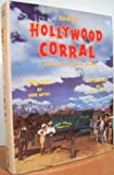 Don Miller's Hollywood Corral: A Comprehensive B-Western Roundup