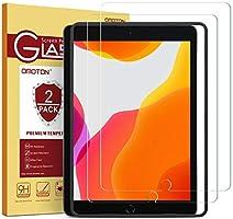 20% off OMOTON iPad Sceen Protector