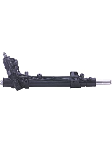 Cardone 26-2420 Remanufactured Import Power Rack and Pinion Unit