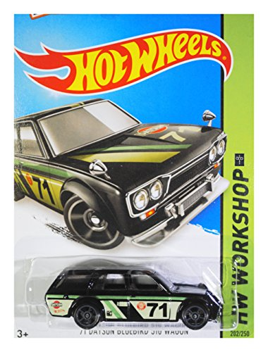 hot-wheels-2015-kmart-k-day-exclusive-hw-workshop-71-datsun-bluebird-510-wagon-black-die-cast-vehicl