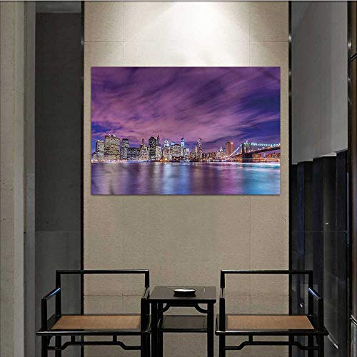 Buy oyster bar in new york city