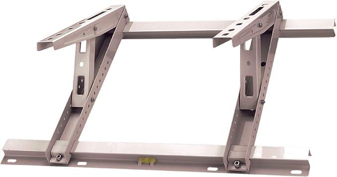 rodigas/ /Console nel soffitto per condizionatore d aria condizionata Split capacit/à della pompa di calore fino a 140/kg
