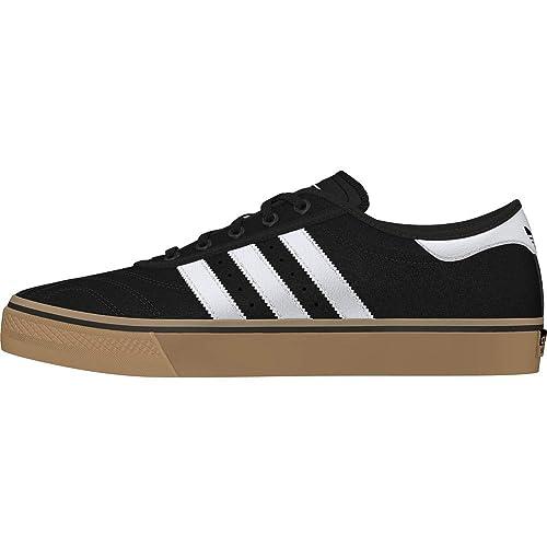 adidas Adi-Ease Premiere, Zapatillas de Skateboard para Hombre: Amazon.es: Zapatos y complementos