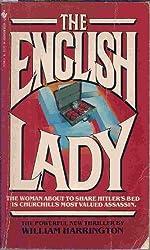 The English Lady