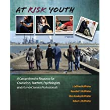 At Risk Youth, 5th Edition