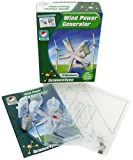 American Educational Products SFY-91758 Wind Power Generator Review