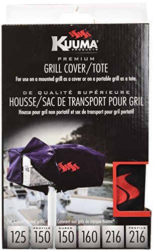 Camco 58300 Gas Grill Cover