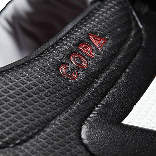 Copa Essentiel 3 Footwear Chaussures Homme noir Sg Adidas Football 17 Blanc Essentiel De Noir 1Rpq1dwv