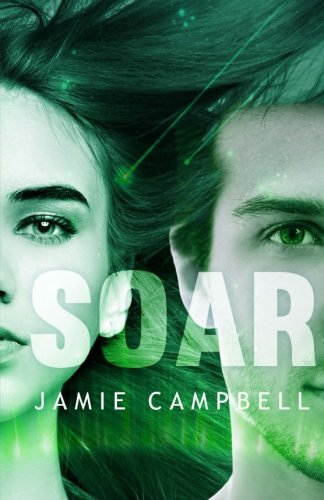 Download Soar (The Project Integrate Series) (Volume 4) PDF