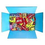 Halloween Bulk Assorted Fruit Candy