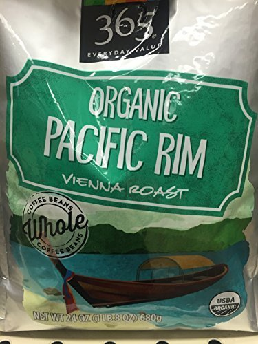365-everyday-value-organic-pacific-rim-vienna-roast-whole-bean-coffee-by-whole-foods-market-austin-t