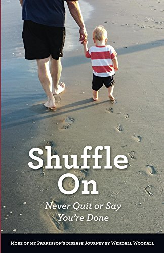 shuffle-on-never-quit-or-say-youre-done