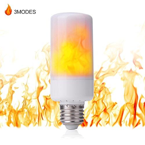 Led Torch Light Bulb in US - 5