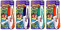 Ja-Ru Splash Power Shot Tech Party Favor Bundle Pack