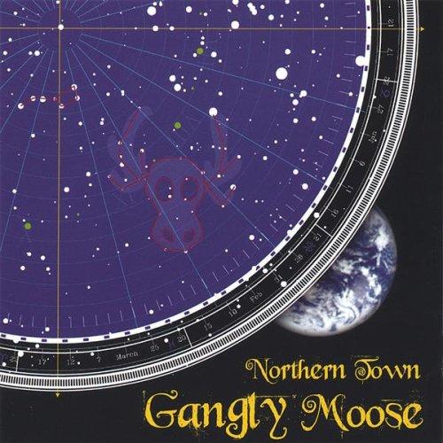 modern moose llc - 9