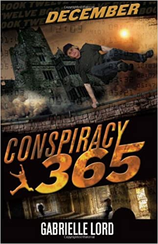 365 pdf conspiracy january