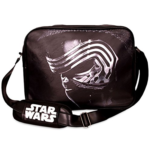 Star Wars Episode VII Bandolera Kylo Ren